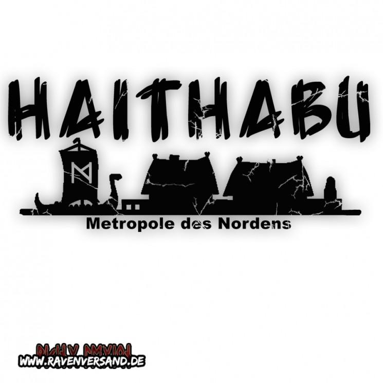 Haithabu Motiv
