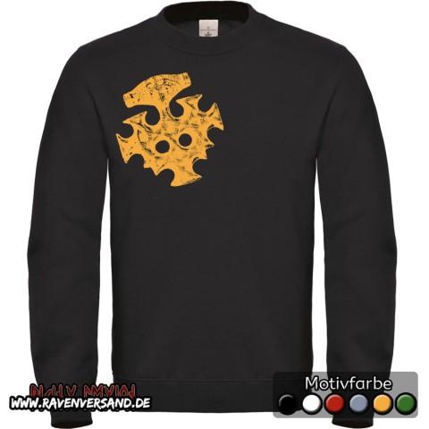 Hiddensee Pullover Männer