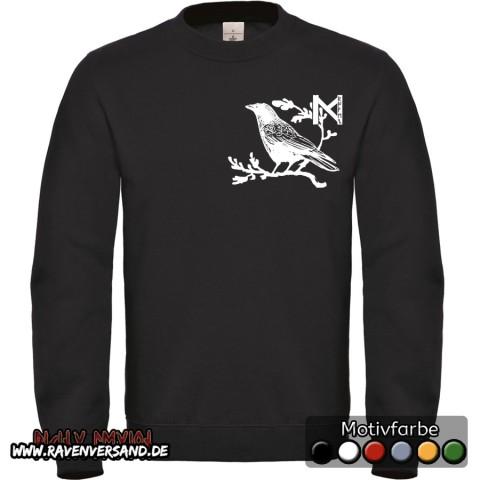 Munin Pullover Männer