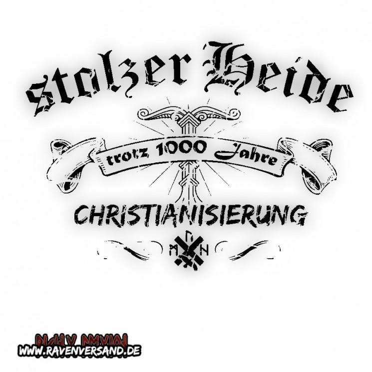 stolzer Heide Motiv