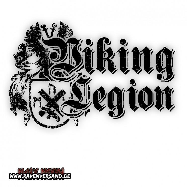 Viking Legion Motiv