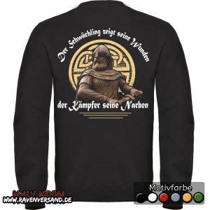 kaempfer-pullover-maenner-ruecken