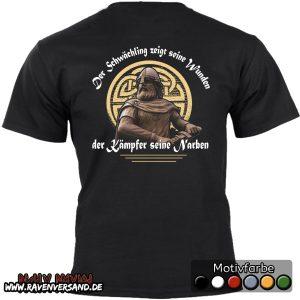 kaempfer-t-shirt-schwarz-hinten-kopie