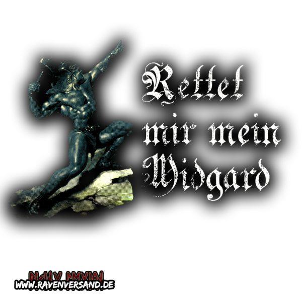 rettet-mir-mein-midgard-motiv