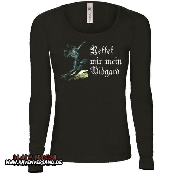 rettet-mir-mein-midgard-pullover-frauen