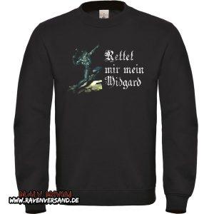 rettet-mir-mein-midgard-pullover-maenner