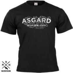 Asgard T-shirt